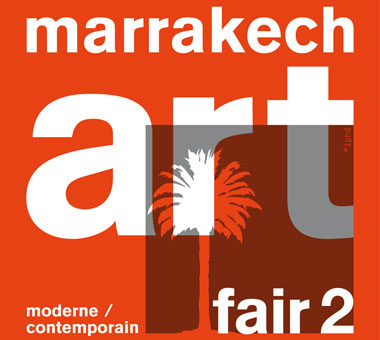 marrakech-art-fair